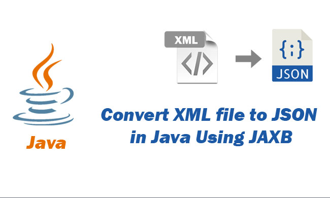 how to convert pdf file to xml file using java