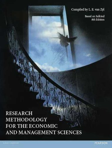 managerial economics and strategy 2nd edition perloff pdf free