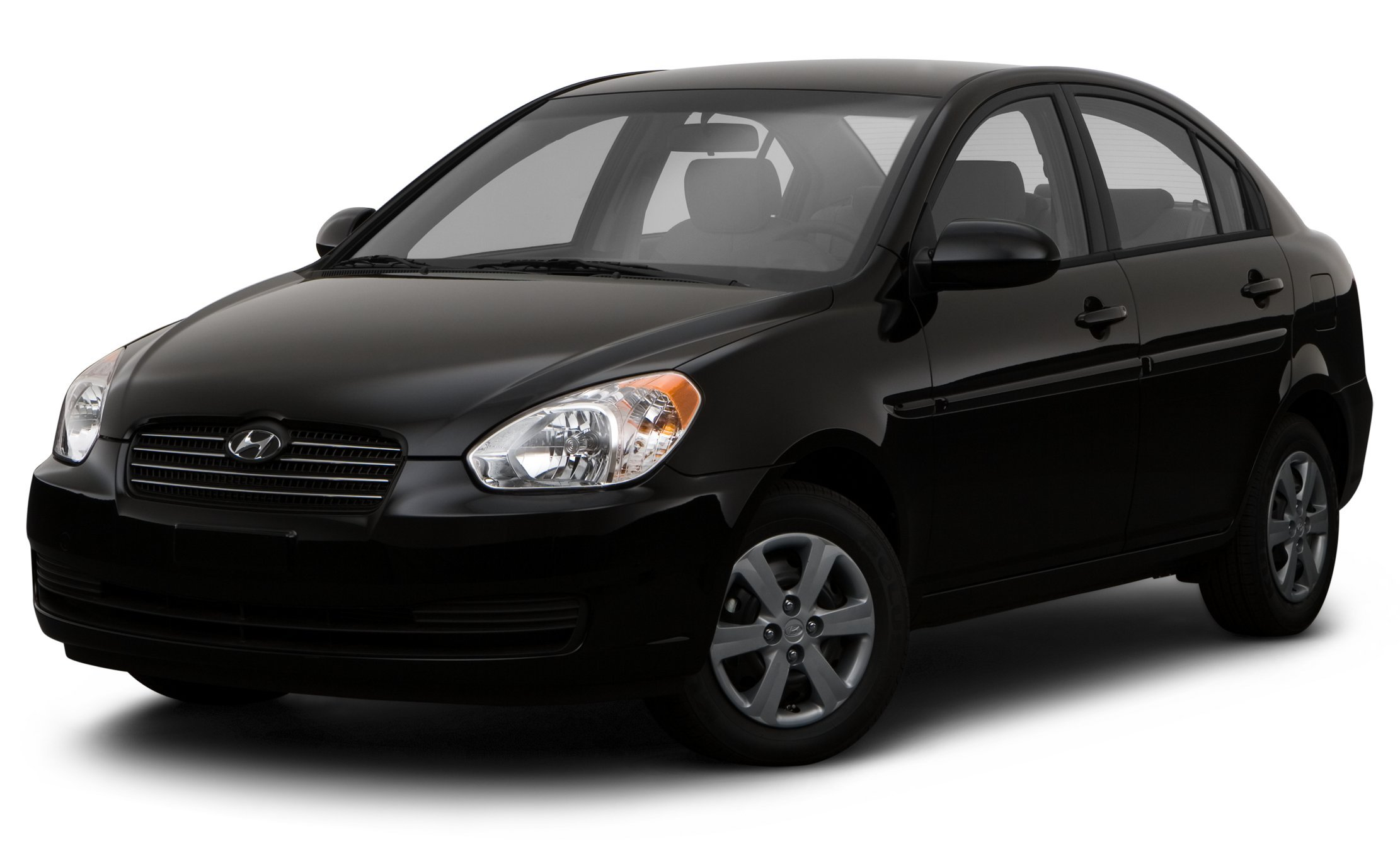manual for hyundai accent 2008 pdf