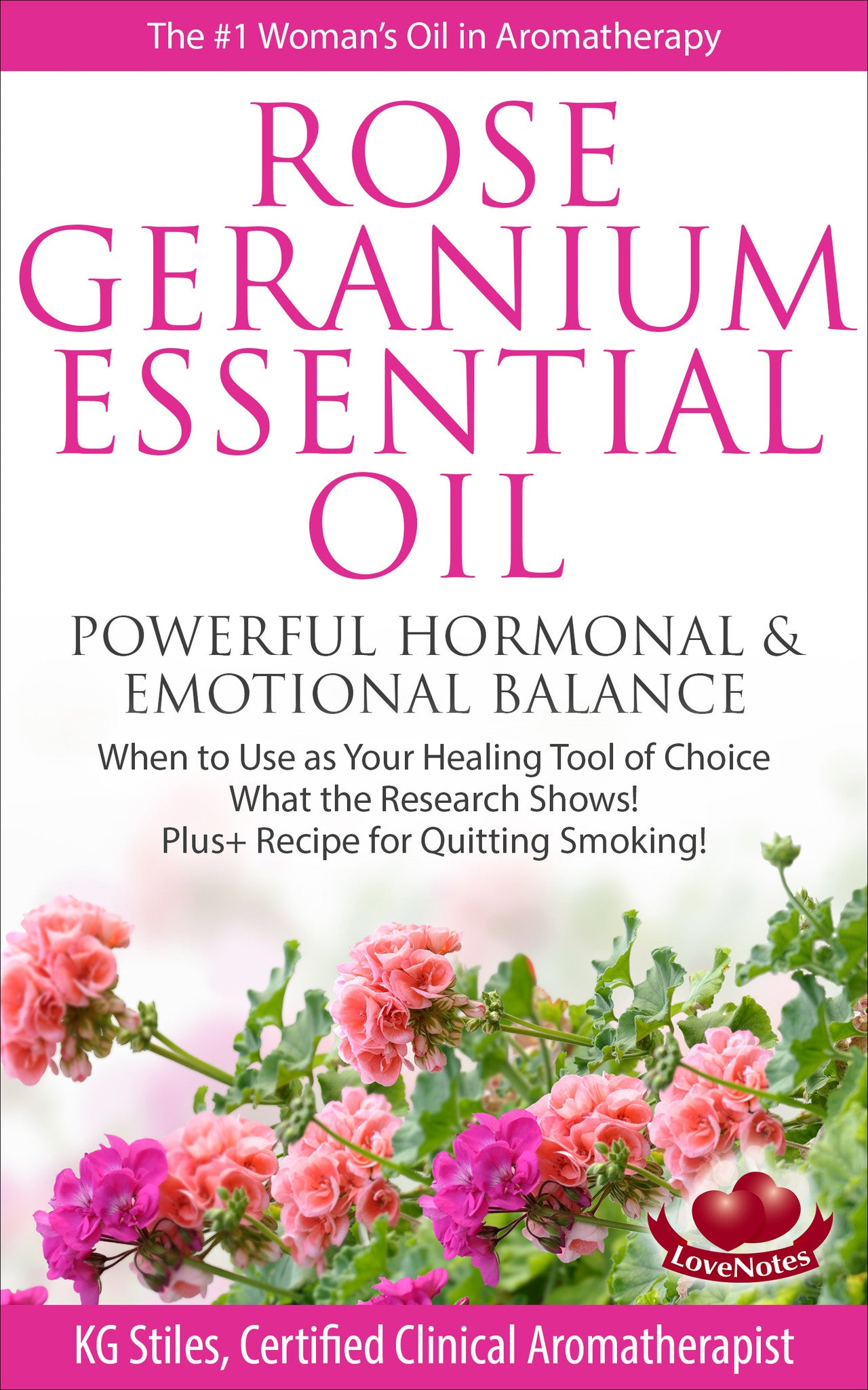 the complete book of essential oils and aromatherapy pdf download