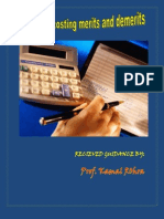 cases in financial management 4th edition pdf