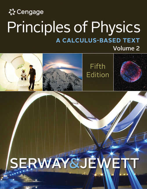 physics principles with applications 5th edition pdf