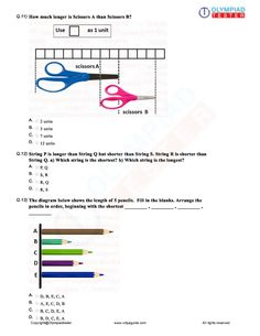 science olympiad sample papers for class 8 free download pdf