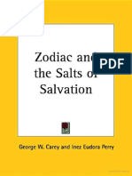 zodiac and the salts of salvation part 2 pdf