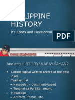 philippine history and government book pdf