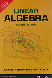 linear algebra for engineers and scientists kenneth hardy pdf