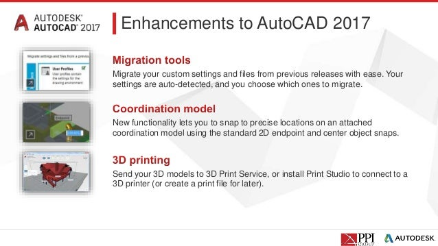 how to import pdf plan into autocad