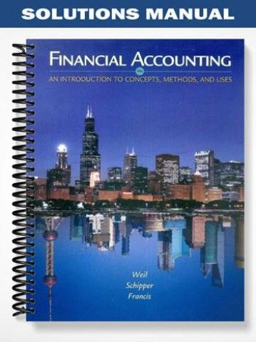 cost accounting a managerial emphasis 14th edition test bank pdf