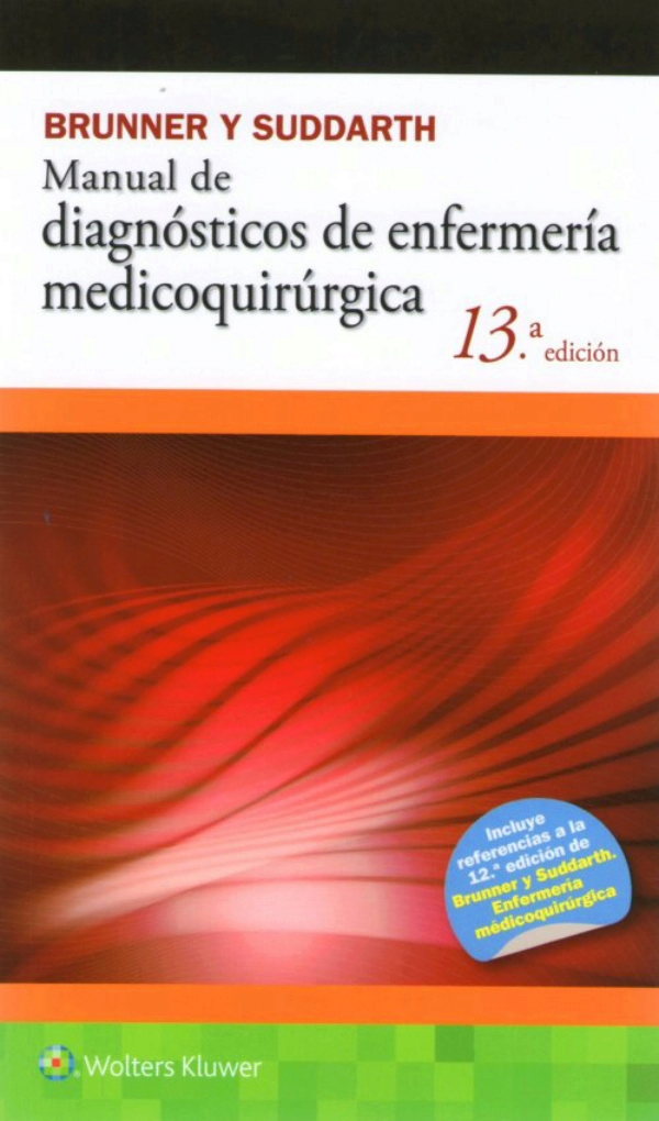 brunner and suddarth 12th edition pdf volume 2