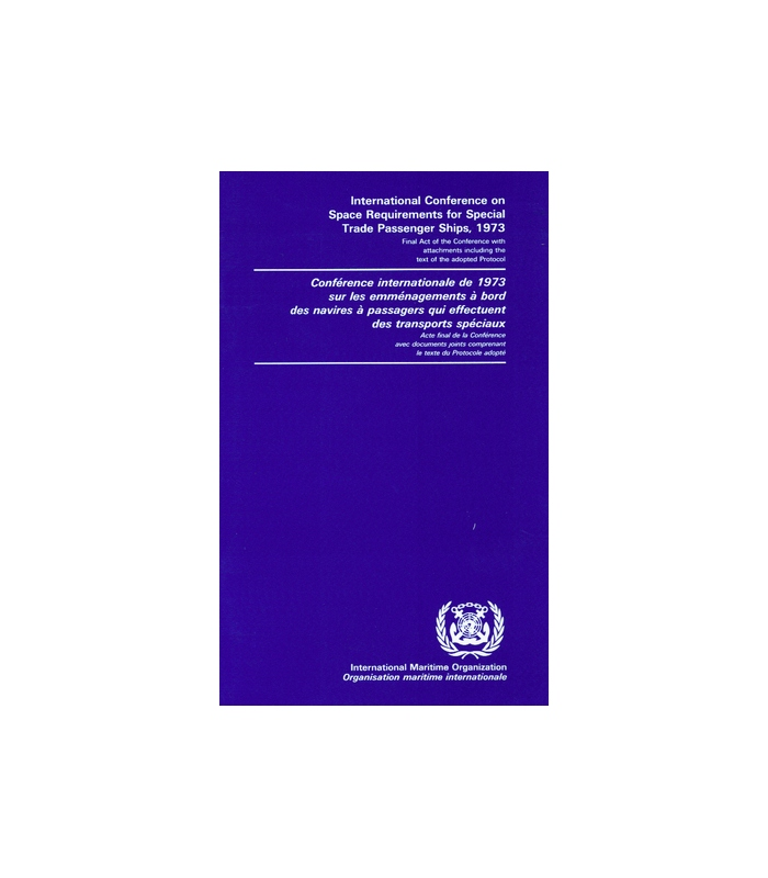 canada occupational health and safety regulations pdf