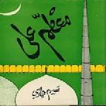 ghazi ilm din shaheed history in urdu pdf free download