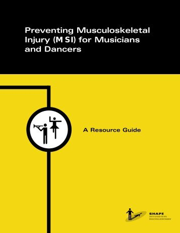 textbook of disorders and injuries of the musculoskeletal system pdf