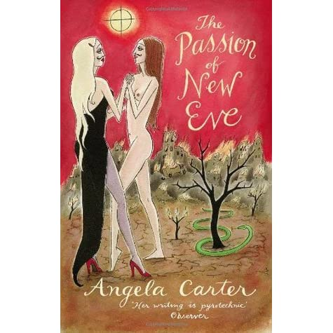 the passion of new eve pdf