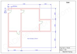 technical drawing for beginners pdf