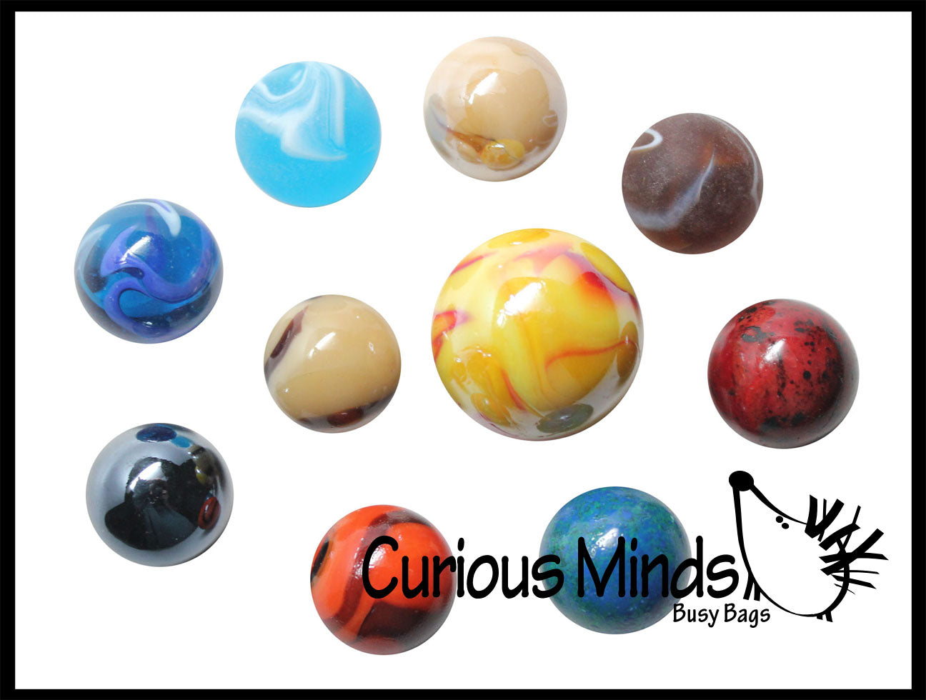 how to play marbles pdf