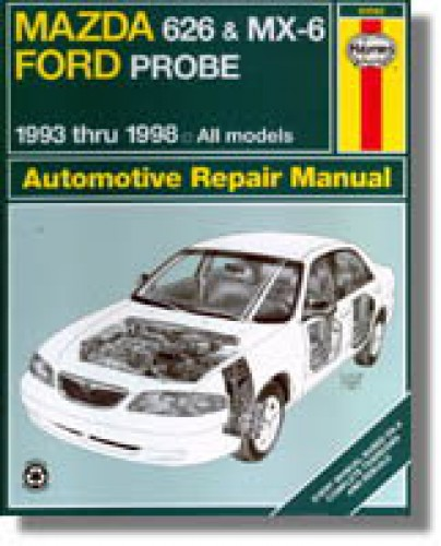 haynes service and repair manuals pdf