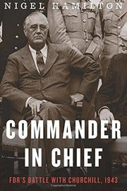 nigel hamilton commander in chief pdf