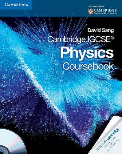 nelson grade 11 physics textbook pdf download