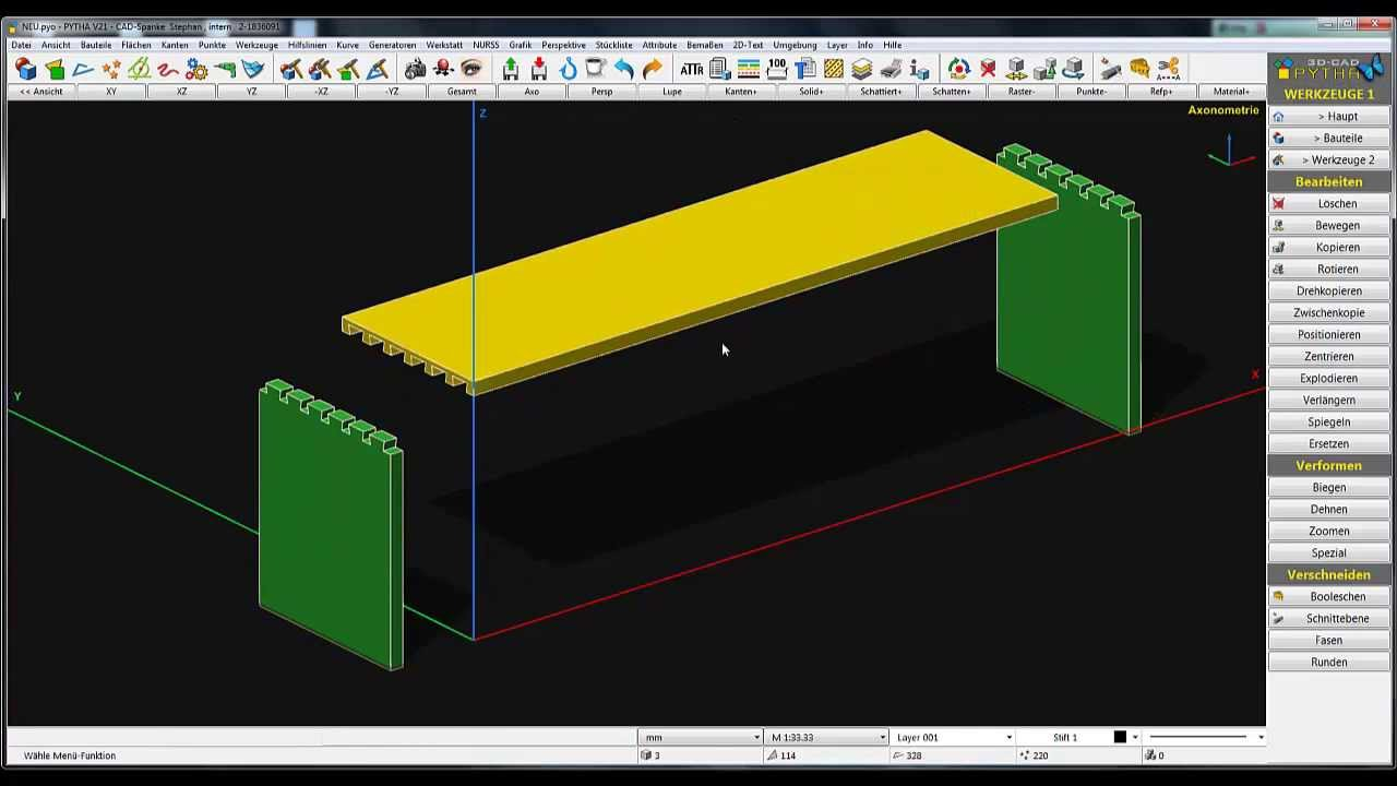 solidworks 3d pdf not working