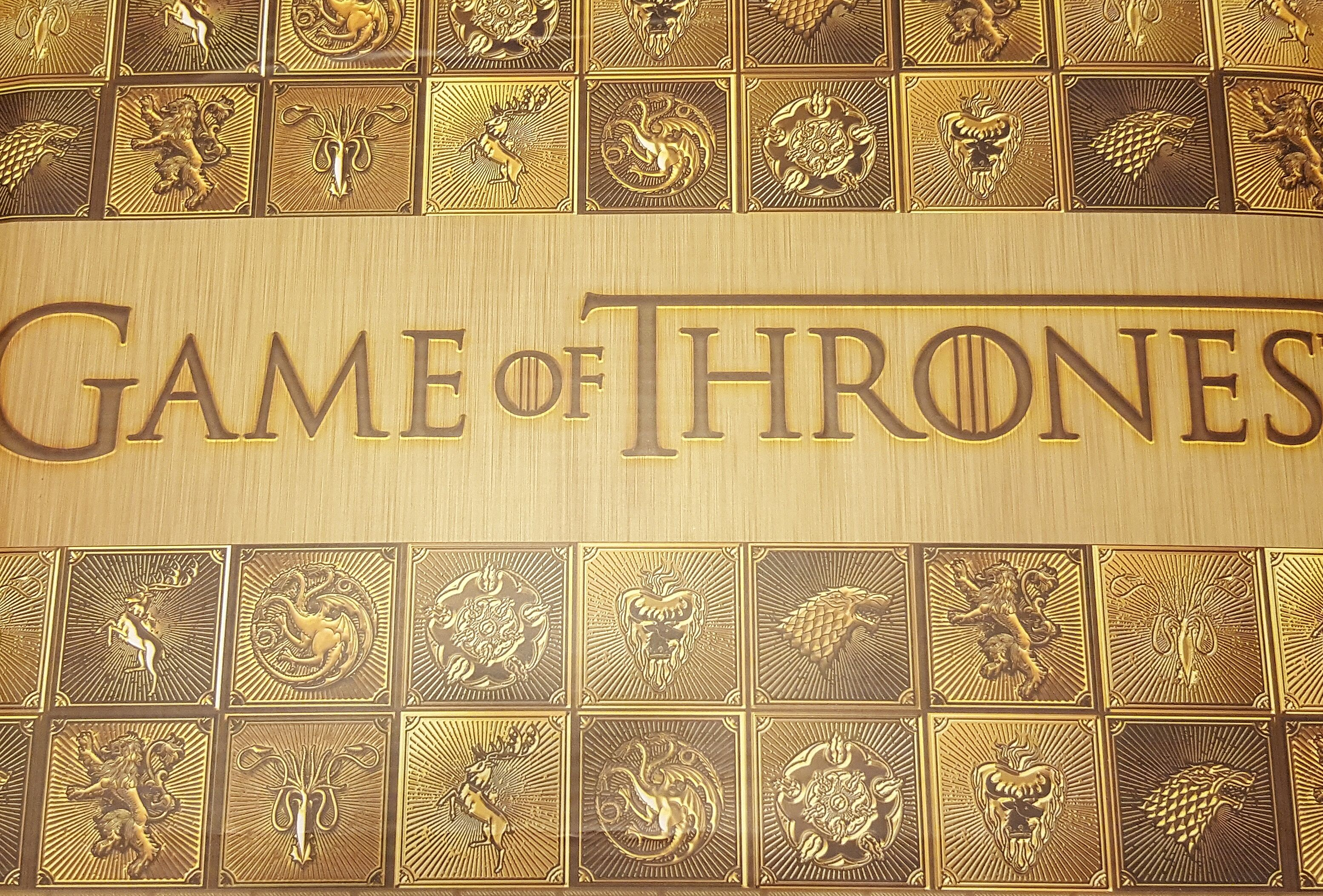 game of thrones the noble houses of westeros pdf