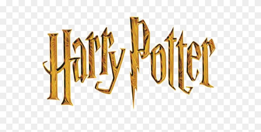 harry potter and the cursed child pdf download free