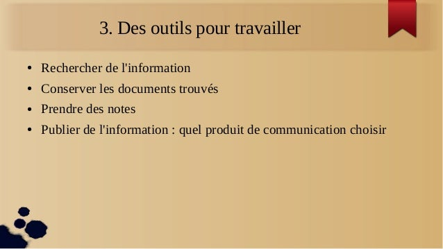 histoire and aviantion filetype pdf