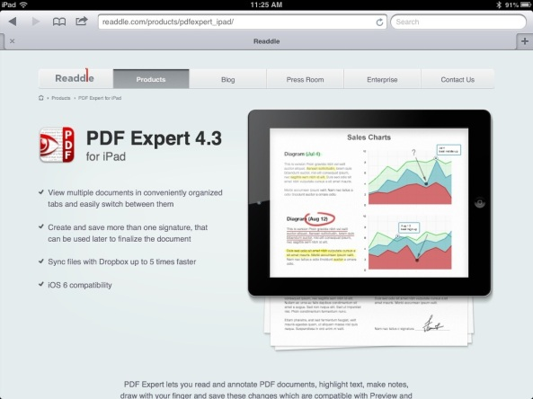 how to not open pdf in tabs