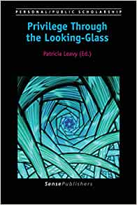 looking glass by patricia leavy pdf