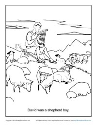 obedience in the bible pdf