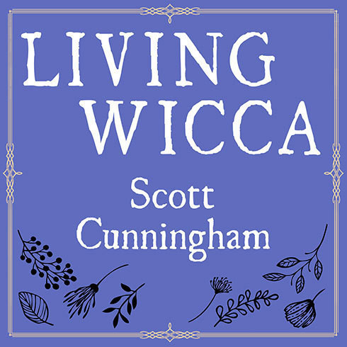 pdf wicca a guide for the solitary practitioner
