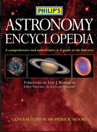 physics encyclopedia free download pdf