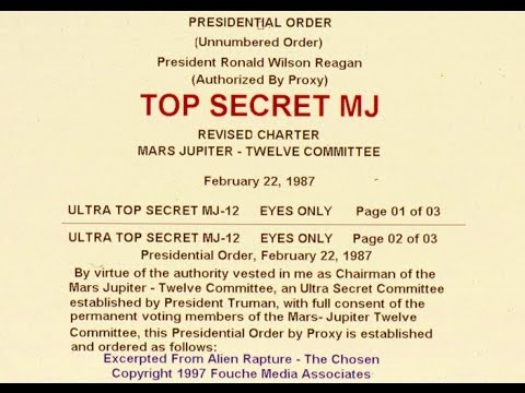 selected by extraterrestrials free pdf