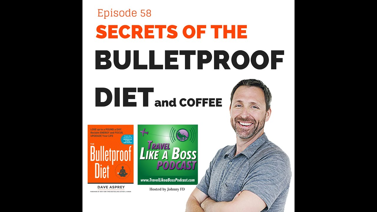 the bulletproof diet dave asprey pdf