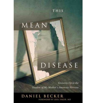 the death of meaning earnest becker pdf