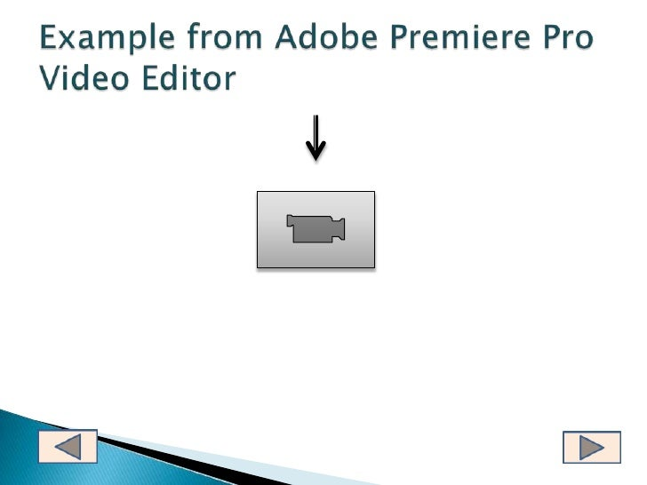 tutorial adobe premiere pro cs6 pdf indonesia